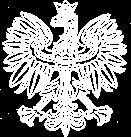 Notariusz Anna Hładczuk